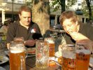 b_150_100_16777215_00_images_stories_muenchen2008_16.jpg